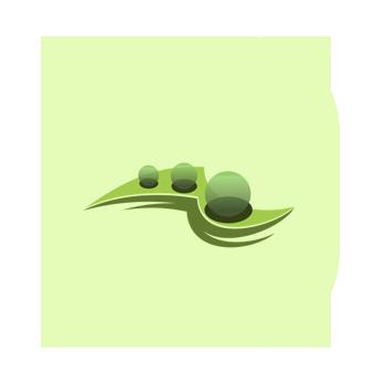 Plastino & Son Landscape Contractors Logo