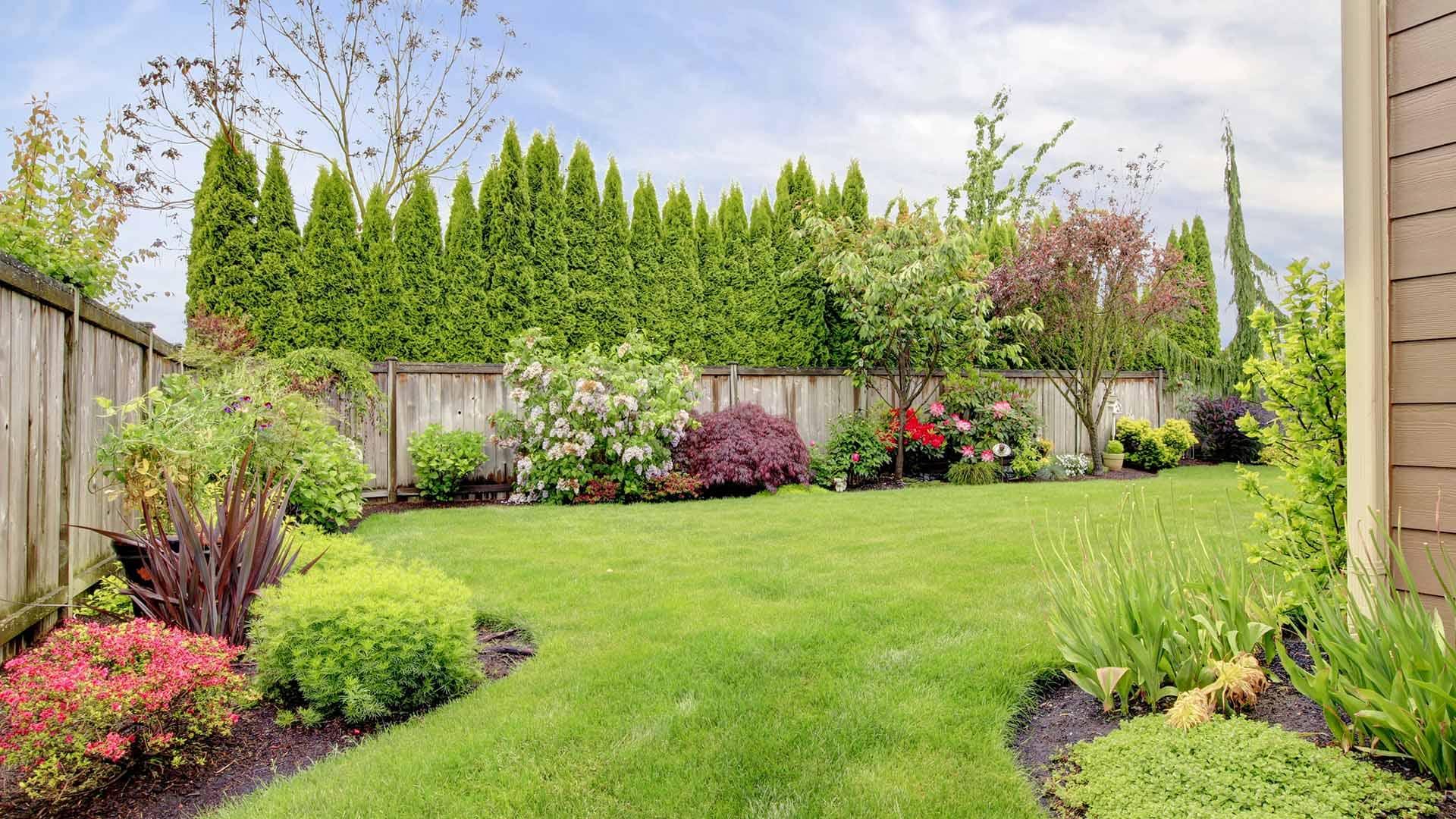 Plastino & Son Landscape Contractors Landscaping Company, Landscaper and Landscaping Services slide 3